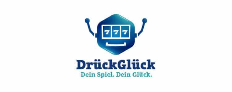 DrückGlück free ShadowBet -218621