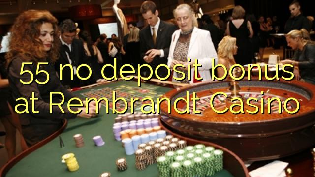 Neue online Casinos -581555