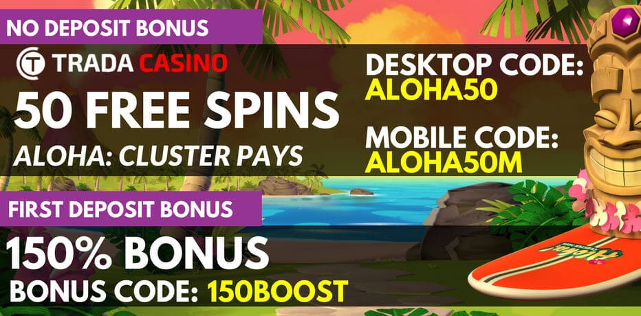 Free Spin Casino no -157516