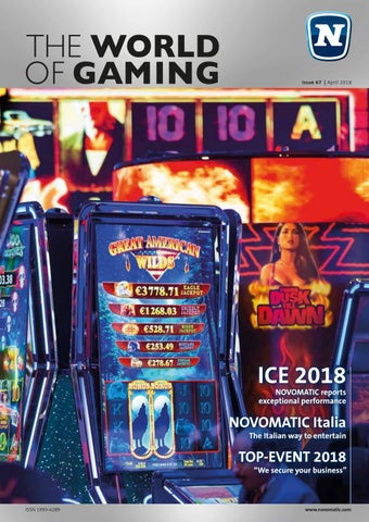 Lotto Gratis 1000 euro Pro -864140