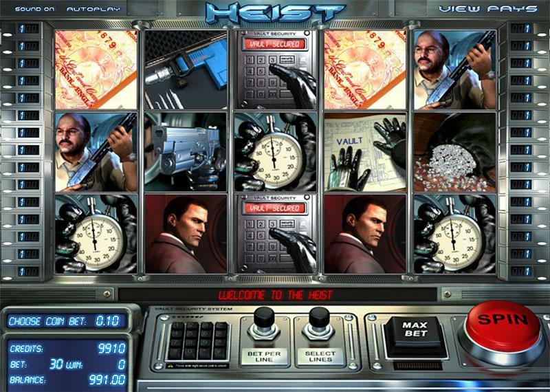 Online Casino mit -480016