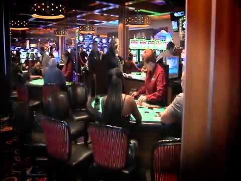 Tube Casino Kanäle -326059