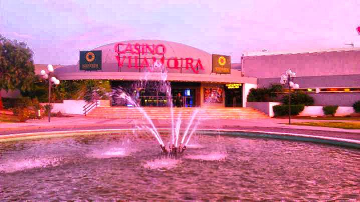 Größtes Casino -308178
