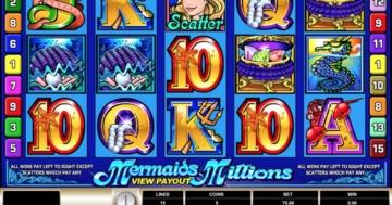 Kostenfreie Spielautomaten -496901