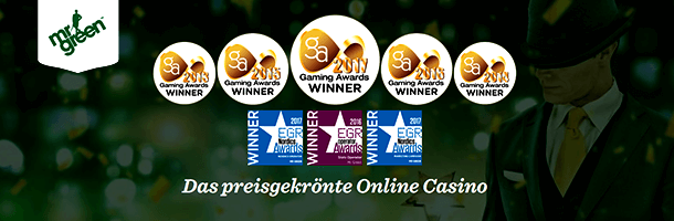 Beste online Casino 2019 Laden -681728