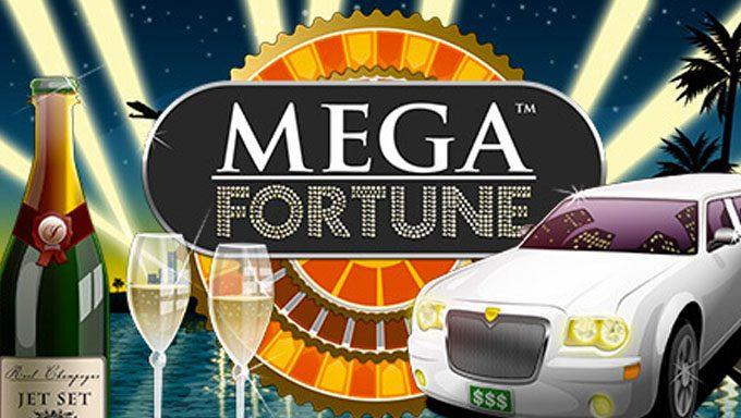 Fortune Jackpot Leo -520270