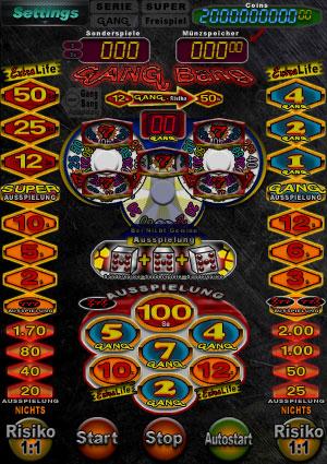 Automaten Spiele Multiplayer -476689