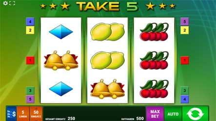 Lucky Gutscheincode Ninja Fruits -169608