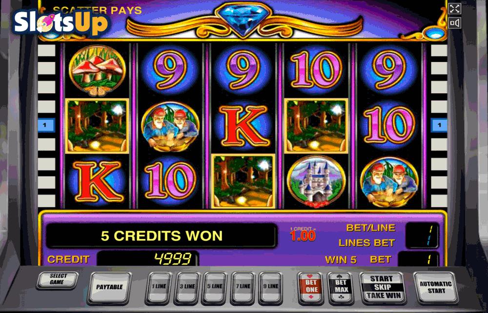 Monopoly Money Echtgeld Magic -639203