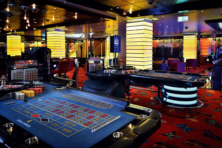 Steuerberater Lottogewinn Playtech Schweiz Casino -407858