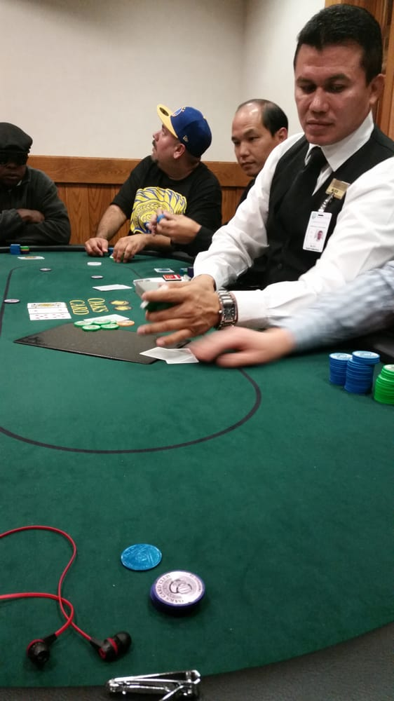 Poker Academy KGR -26175