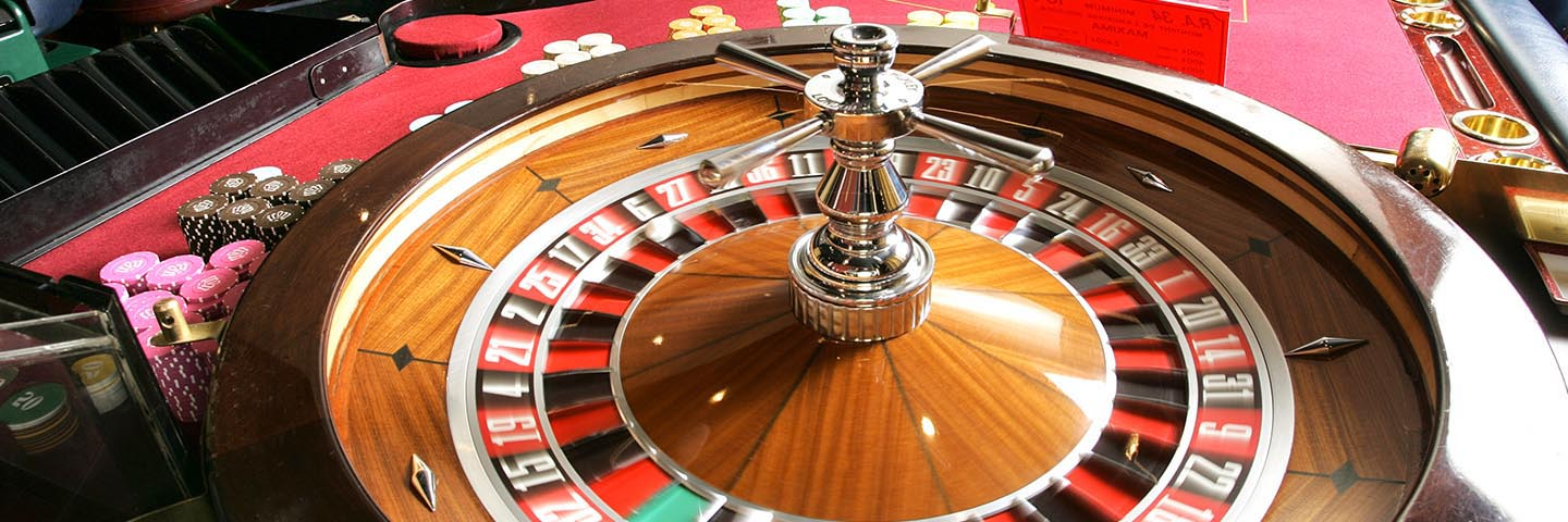Play slot machines for free and fun
