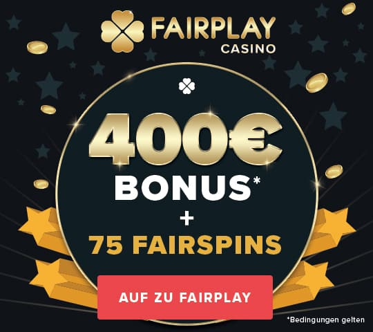 25 euro Casino -418789