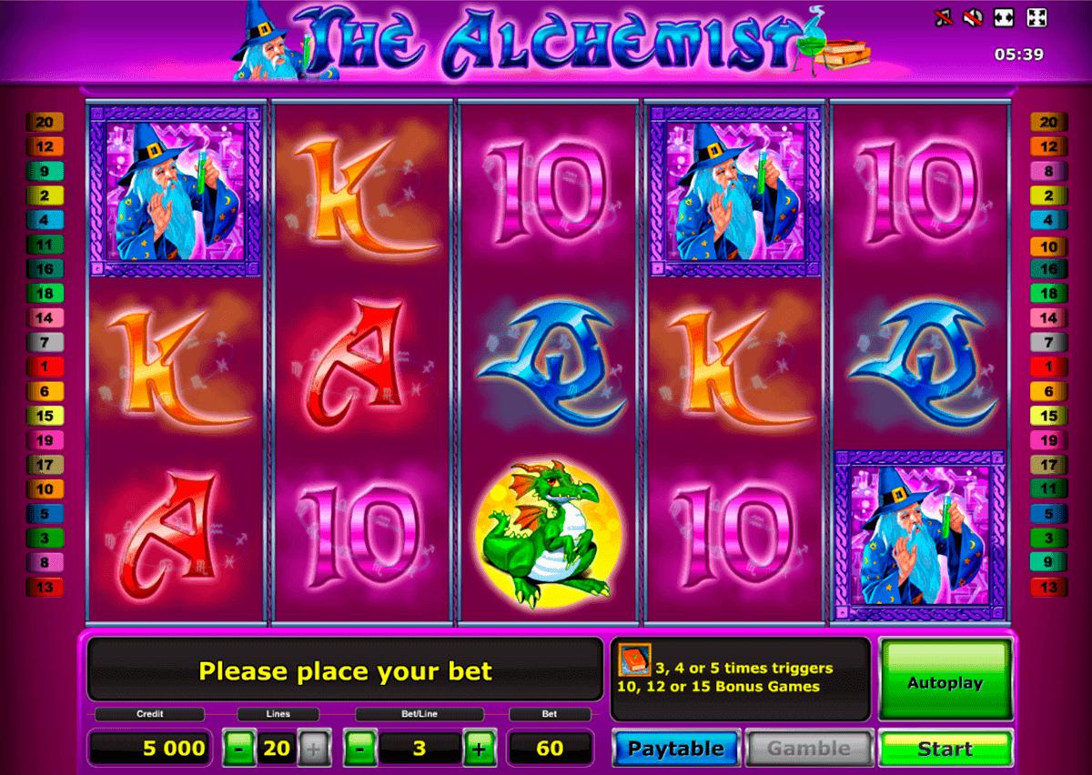 neue mobile online casinos