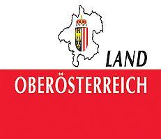 Online Casino Niedersachsen Glücksspiel reich -650116