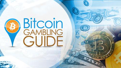 Bitcoin Market -795142
