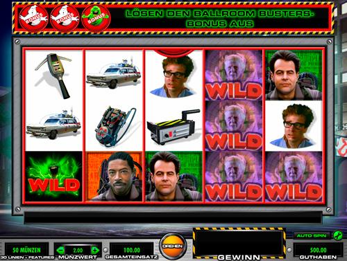 Online Casino De Test KGR -544258