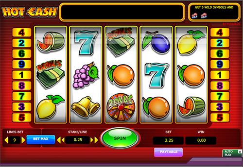 Beste Freispiel Slots Spielbank -466336