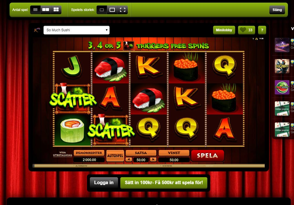Microgaming Casino -925214