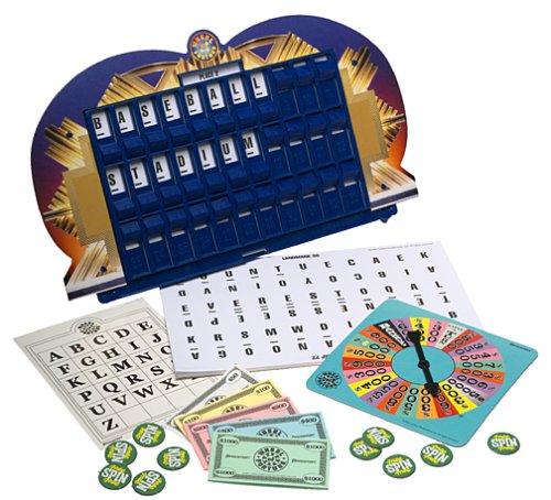 Casino Spiele Automaten -953291