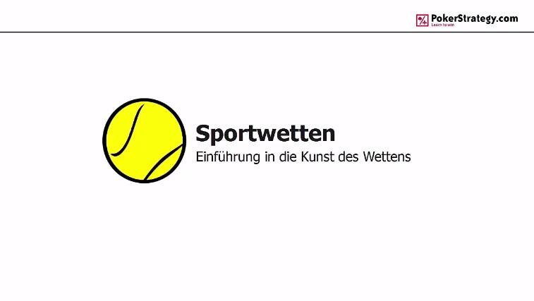 Sportwetten Profi -894717