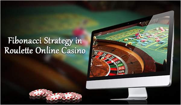 Online Casino Jackpot -215210