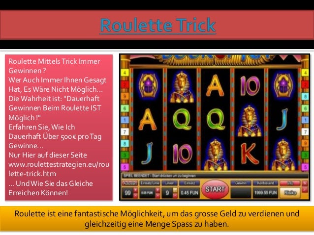 Casino Skills -748421