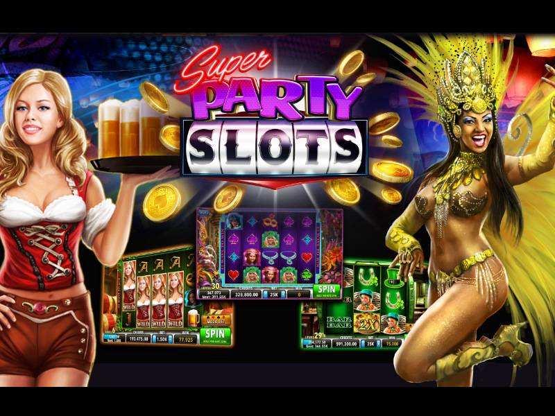 Erfahrungen Casino -693769