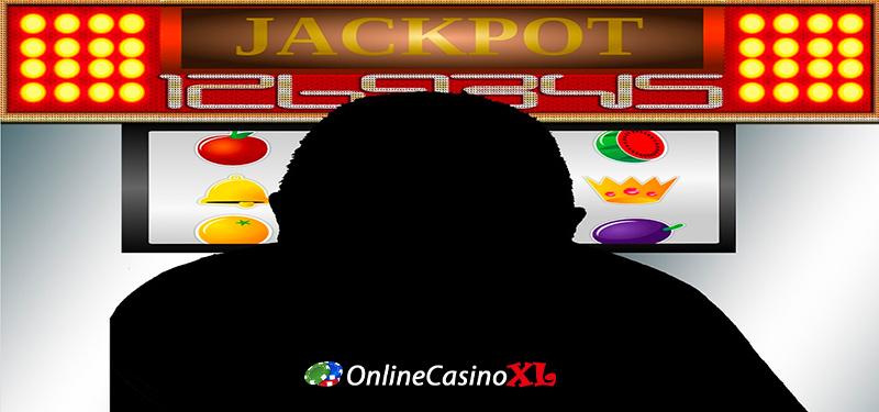 Beste online Casino -93921