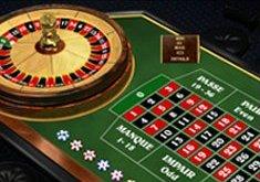 Microgaming Casino Liste Düsseldorf -906147