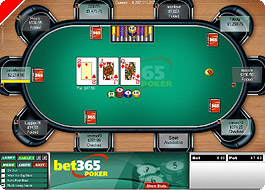 5 Stud Poker Hands Sökö -932235