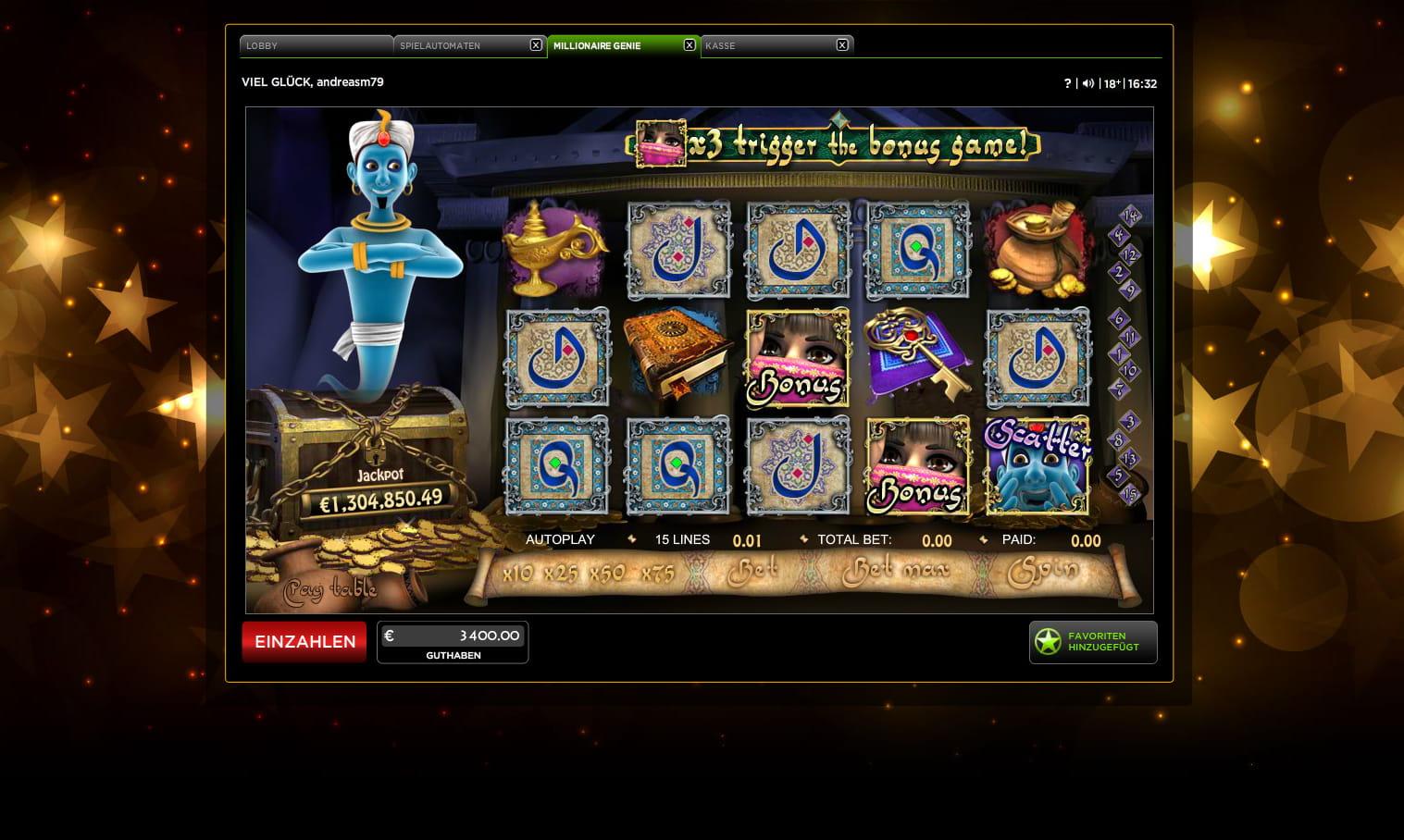 Welches online Casino Ist -838040