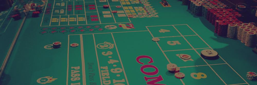 Roulette Wahrscheinlichkeits -133860