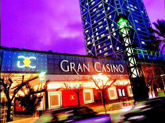 So gehts Casino Heroes -293394
