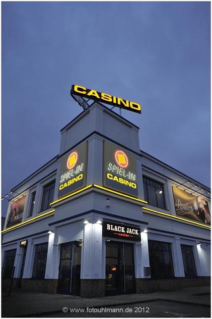 Casino Spielerschutz Geschlossen -623245