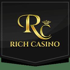 Casino Spiele -95313
