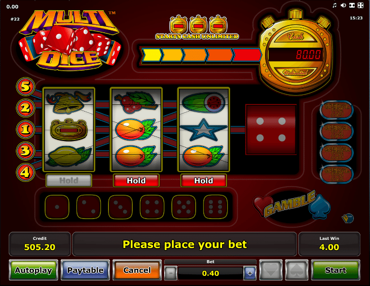 Echtgeld Casino app Strategien optimales -816396