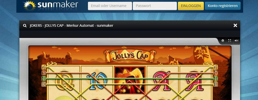 fortunes of egypt slot spielen
