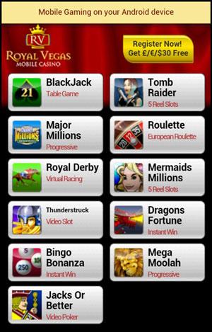 Echtgeld Casino Paysafecard -601697
