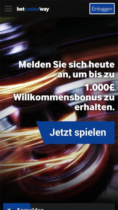 Echtgeld Casino Paysafecard -513508