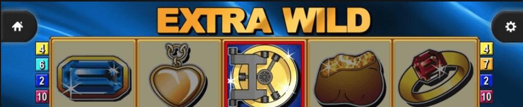 ist lotto spielen per lottoland strafbar