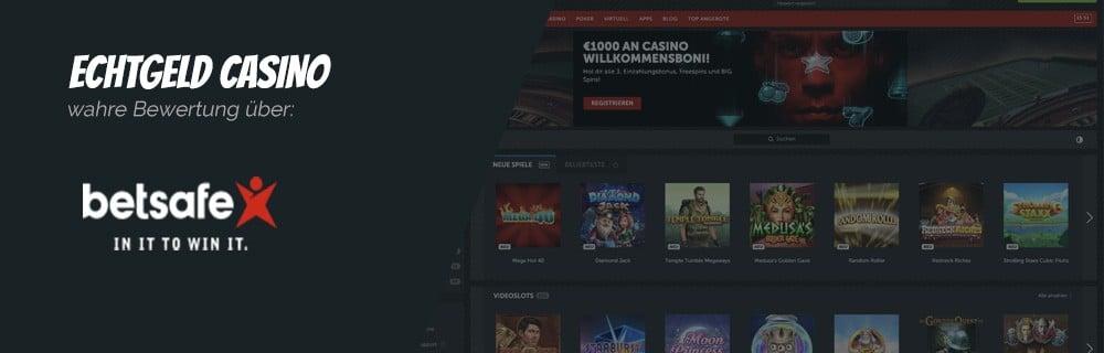 Echtgeld Casino -555200