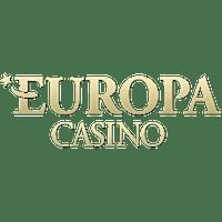 Echtgeld Glücksspiele Löwen Play Mega -766949