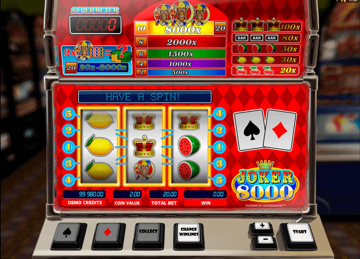 Alte Spielautomaten kostenlos spielen Wiederholungen -321970