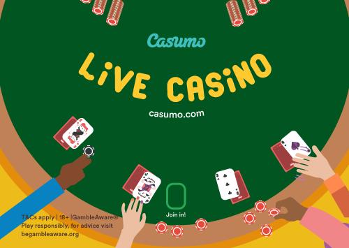 Poker Kostenlos Und Kostenlos Ohne GebГјhr  Atesam.Ellad.Site