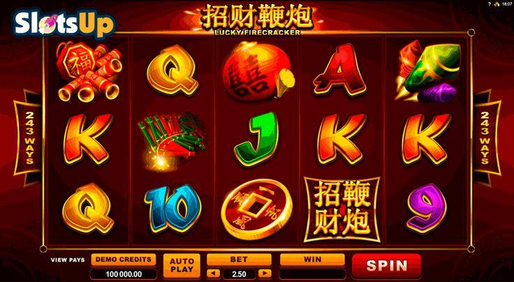 Online Casino Strafbar