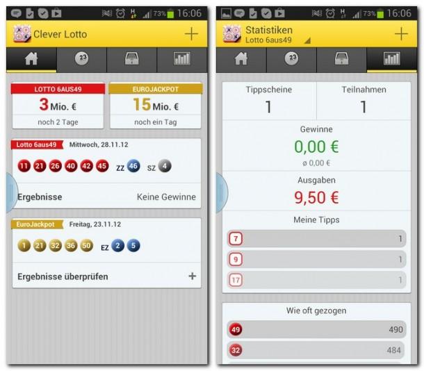 Schnelle Registrierung lotto-bayern -730577