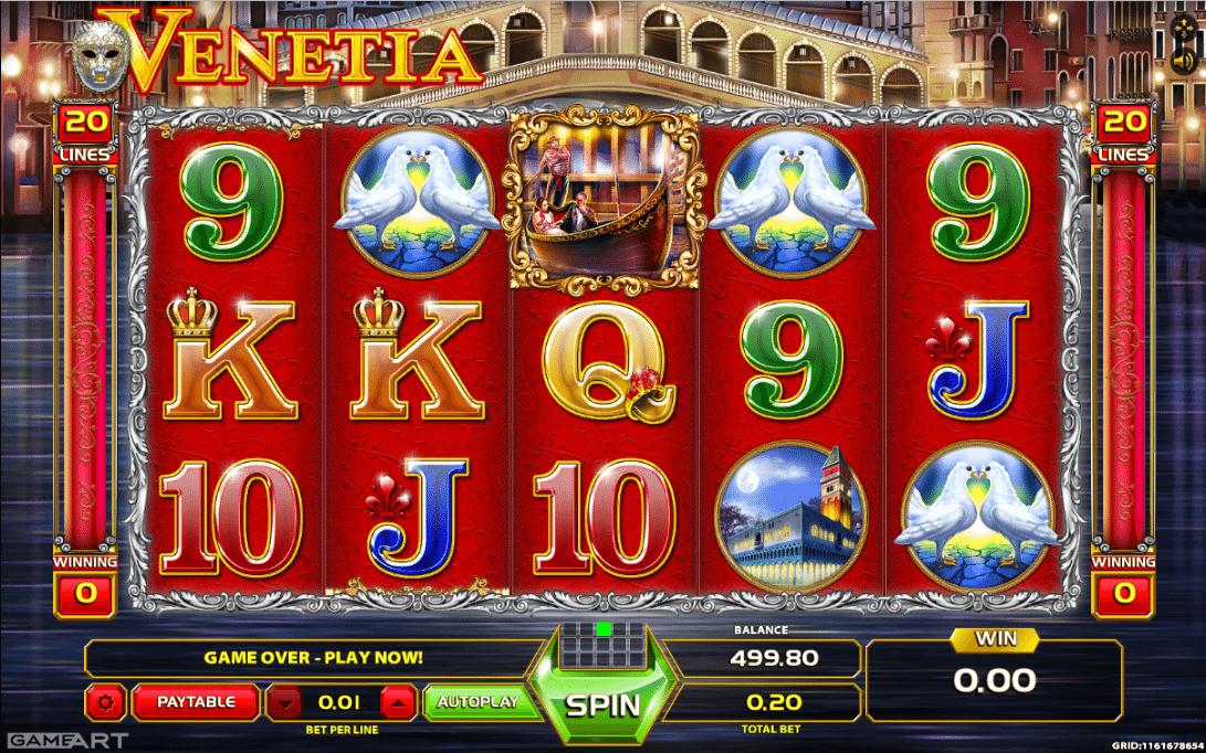 lotto spielen online berlin