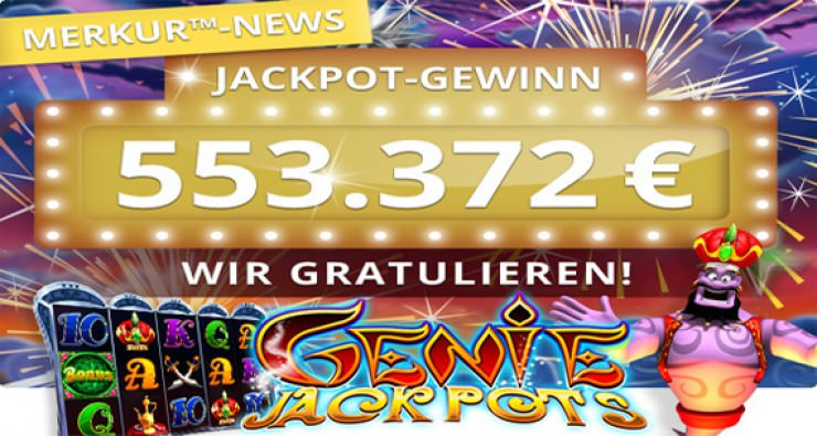 Gewinnbilder Vorkalkulation Blueprint Casino -371497