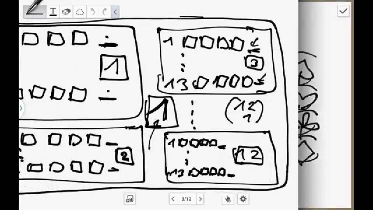 Casino Erfahrungen mathematische Wahrscheinlichkeit -554605
